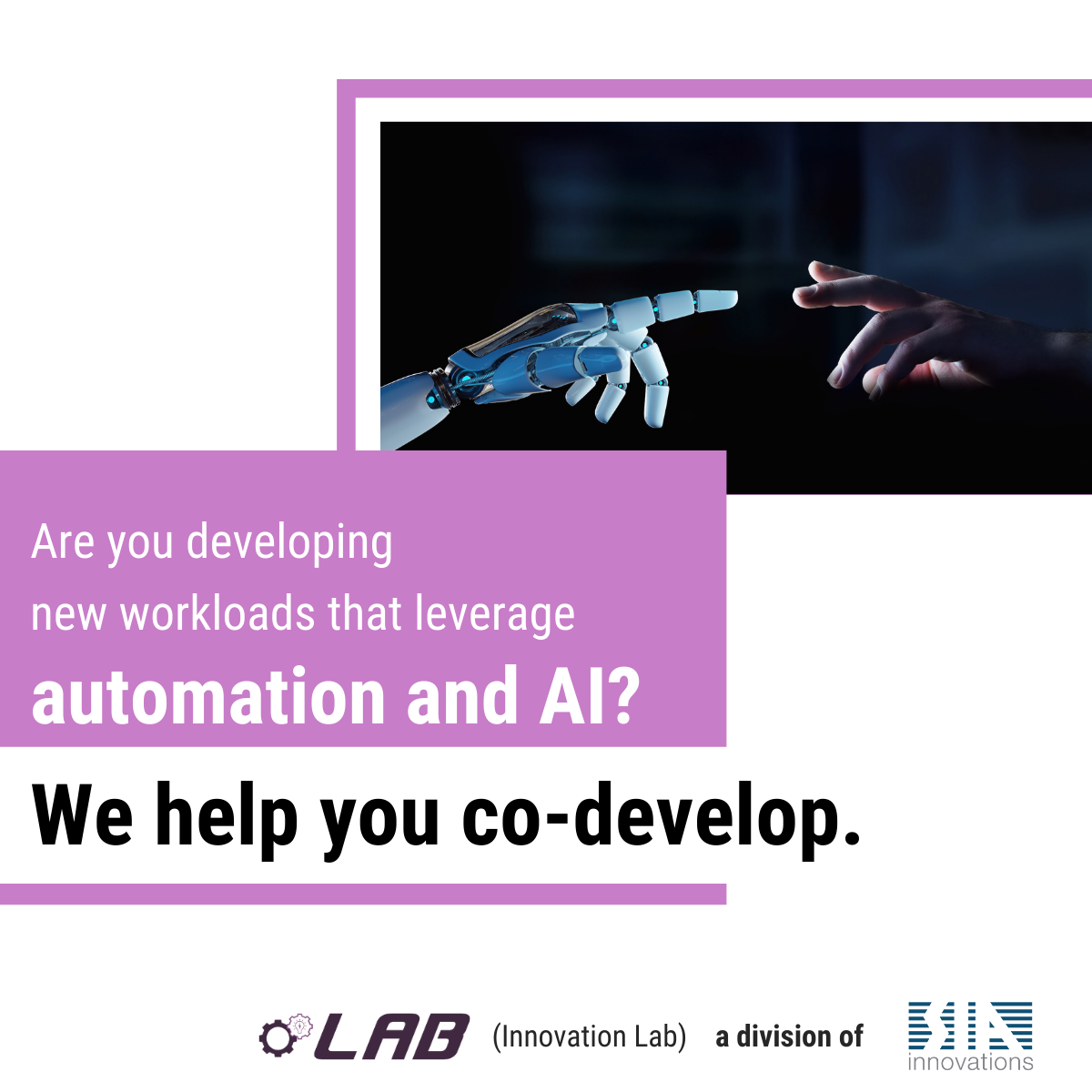 IP Solutions A1
